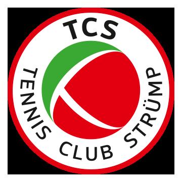 TC Strümp